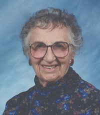 Marie P Purpura Curtiss  August 31 1918  September 24 2019 (age 101)