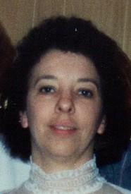 Marilyn J Lewis  January 19 1950  September 28 2019 (age 69)