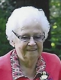 Marilyn J Wokatsch Braunel  December 28 1930  September 28 2019 (age 88)