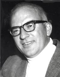 Melvin R Jenkins  October 23 1928  September 26 2019 (age 90)