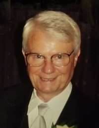 Paul Joseph Carroll  1932  2019 (age 86)