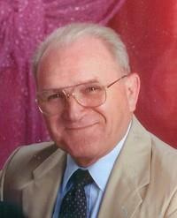 ROBERT J UNGER  December 1 1929  September 28 2019 (age 89)