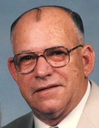 Richard E Kratzer  August 24 1930  September 27 2019 (age 89)