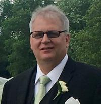 Robert C Cocilova  2019