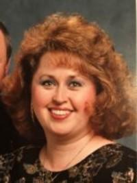 Sharon  Rodkey
