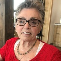 Sheila Ann Sternecker  July 9 1947  September 27 2019