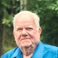 Thomas F Donnelly  November 8 1943  September 28 2019