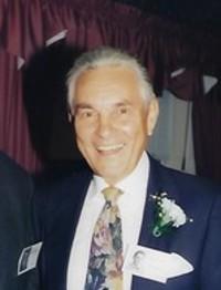 William C Bill