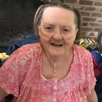 Anna B Havens  July 03 1945  September 29 2019