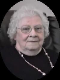 Aubine Theresa