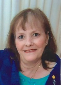Barbara Ann Wright  2019