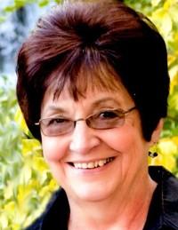 Barbara Lunt Lovell  August 28 1946  September 27 2019 (age 73)