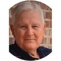 Bobby Earl Churchill  November 25 1935  September 29 2019