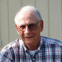 Bobby Howard McGee Sr  August 16 1942  September 25 2019