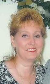 Carol Buffy Sarzynski  August 14 1955  September 28 2019 (age 64)