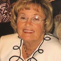 Carol Linda Hanewich  December 14 1939  September 27 2019