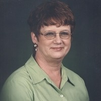 Carolyn Kay Wright  July 30 1942  September 27 2019