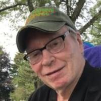 David Paul Plyer  May 2 1950  September 28 2019