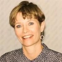 Deborah Janet Rine Butler  December 2 1949  September 29 2019