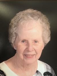 Diane Lee Schuller  February 22 1936  September 28 2019 (age 83)