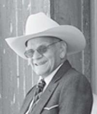 Donald Eugene Kuck  April 11 1935  September 17 2019 (age 84)