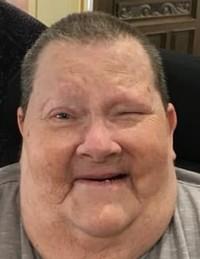 Donna  Landry  June 18 1947  September 23 2019 (age 72)