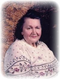 Doris Rose Carroll  September 25 1926  September 26 2019