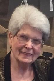 Dorothy J McIntosh West  September 1 1928  September 28 2019 (age 91)