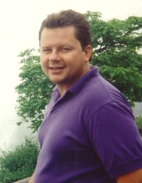 Edward Bondarevskis  February 8 1961  September 24 2019 (age 58)