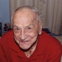 Edward L Kovalcik Sr  September 28 2019