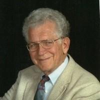 Gilbert Larry Simmons  November 25 1936  September 28 2019