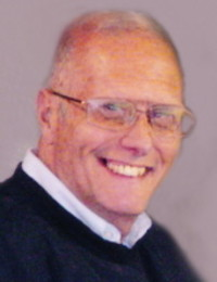 Harold Edwin Harry Nielsen  2019