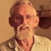 Hiram Rose  May 25 1939  September 30 2019