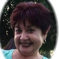 Isabel Guadalupe Guajardo  February 28 2019  September 26 2019
