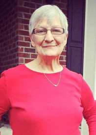 Jacqueline N Sharpe  May 9 1951  September 27 2019