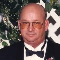 James Jim P Schiffelbein  December 12 1944  September 28 2019