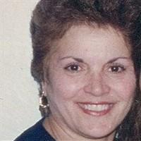 Jeanette J Sanchez  October 9 1942  September 29 2019