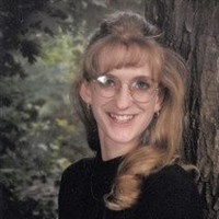 Jennifer L Riley  June 22 1972  September 28 2019