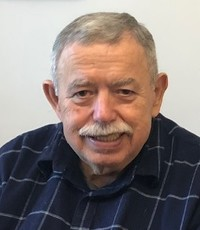 Joseph Joe Schneider  October 6 1939  September 28 2019 (age 79)
