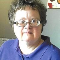 Kathy Rothfolk  September 1 1959  September 30 2019