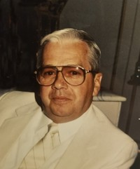 Kenneth W Hurrell  January 5 1940  September 27 2019 (age 79)