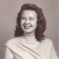 LaDelle Ray  April 21 1929  September 30 2019