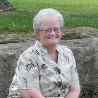 Linda Charles Kay Berends  July 16 1942  September 21 2019