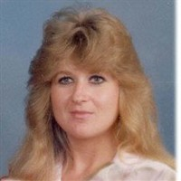 Linda L Brink  February 9 1961  September 28 2019