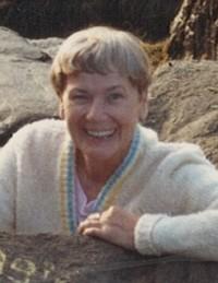 Margaret A Watzl Rybold  December 21 1929  September 28 2019 (age 89)