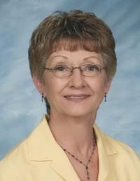 Mary Kay McCallum  August 18 1945  September 28 2019 (age 74)