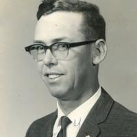 Melvin Leroy Ramseyer  January 04 1935  September 26 2019