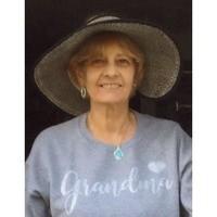 Nancy O Braum  April 19 1950  September 26 2019