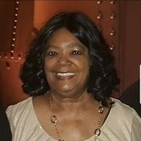 Patricia Ann Durham  February 16 1943  September 28 2019
