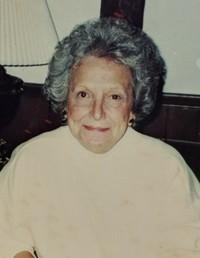 Patricia L McHugh Stonebraker  December 29 1938  September 27 2019 (age 80)
